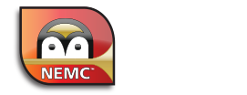 music stores nemc certified